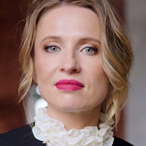 Татьяна Герасименко