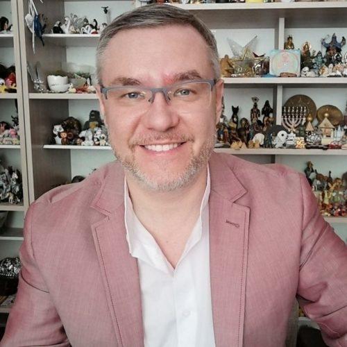 Артем Забалуев